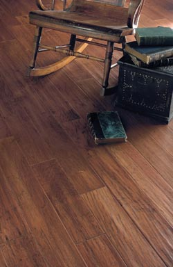 Hardwood Flooring in Lititz, PA