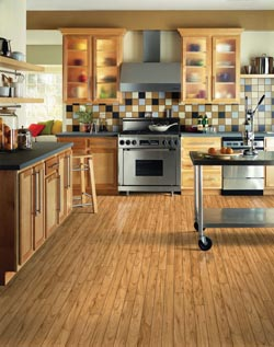 Laminate Flooring in Lititz, PA