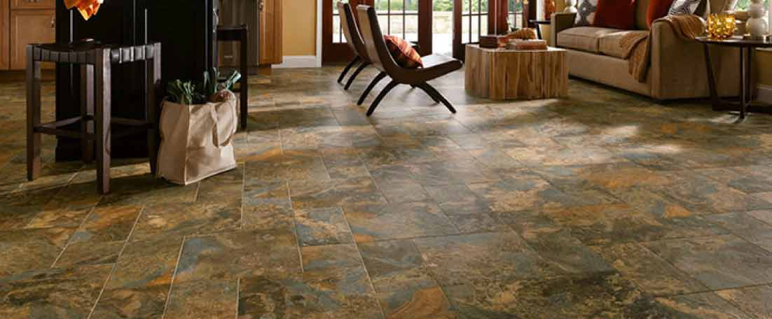 Flooring in Lititz, PA | Sales & Installation