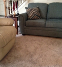 Resista Carpeting | Lititiz PA | Ephrata PA | Flooring