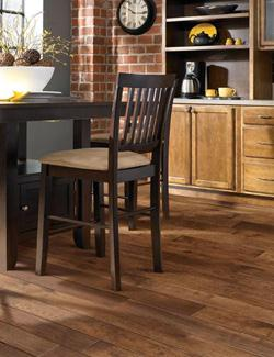 hardwood flooring in Lititz