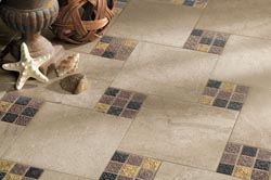 Ceramic Tile Flooring in Lititz, PA